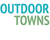 Outdoor Towns Toolkit